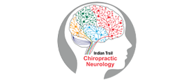 Chiropractic Indian Trail NC Indian Trail Chiropractic Neurology Logo