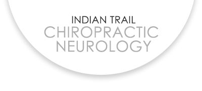Chiropractic Indian Trail NC Indian Trail Chiropractic Neurology