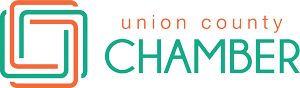 Union County Chamber Logo